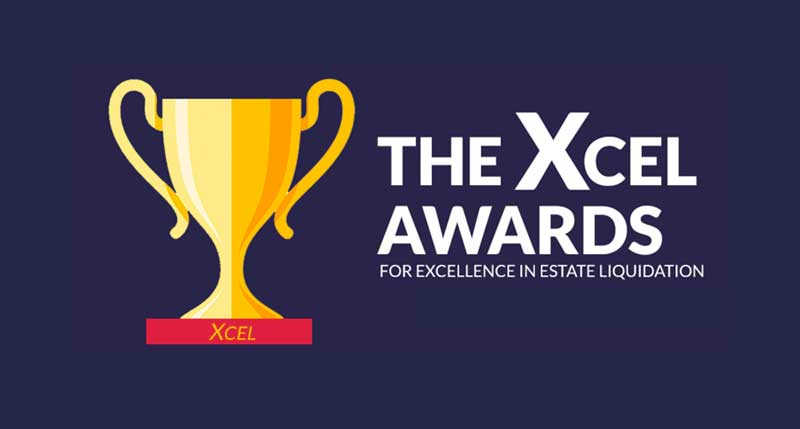 Congratulations to the 2016 Xcel Award Winners