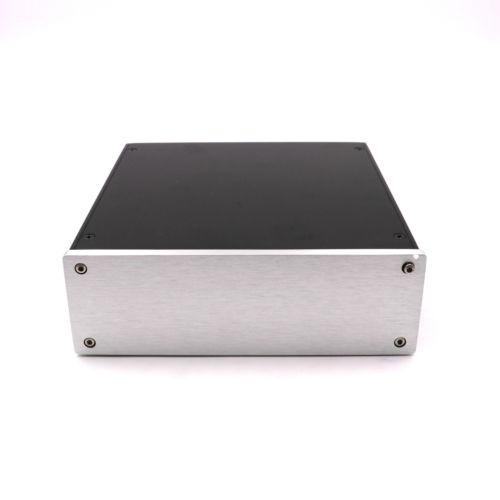 Class D Amp Case